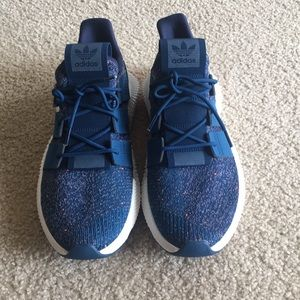 New Adidas Prophere Sneakers
